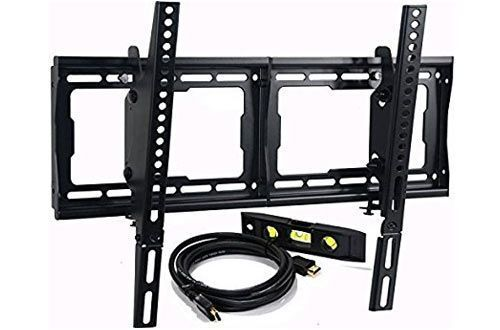 Best 25 Tv Wall Mount Ideas On Pinterest Tv Wall