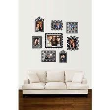 sia home fashion photo frames - Hledat Googlem