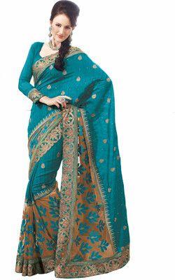 http://www.flipkart.com/sareez-floral-print-embroidered-embellished-net-silk-sari/p/itmdtshcheyhpgjt?pid=SARDTSHCHEYHPGJT&affid=jeevipals
