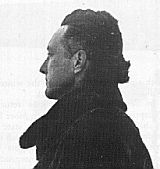 Richard E. Byrd  1888-1957  Explored the Antarctic