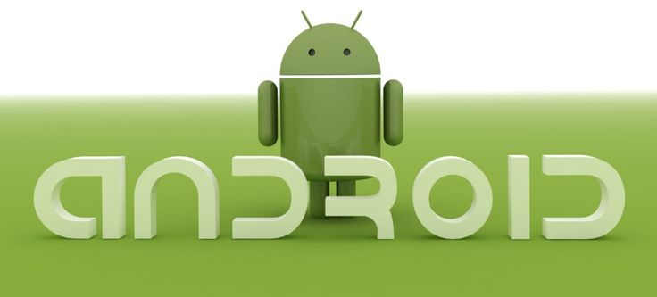 We hand craft, create, test and convey Android applications of your choice.Our group is knowledgeable with Android SDK and API with complete information of the Android stage that is versatile to bigger, VGA, 2D illustrations library, 3D design library in light of OpenGL ES 1.0 particulars, and customary advanced mobile phone layouts.We do redid application improvement running from resource following to promoting, gaming to informing and voicing, GPS to mixed media applications.