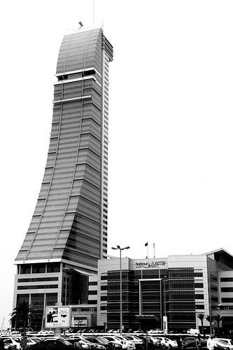 Bhrn Jul 10 - harbour mall