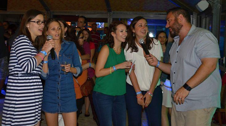 karaoke-party-zlute-lazne-foto-jana-kuzelova-dj-jirka-brezina-2