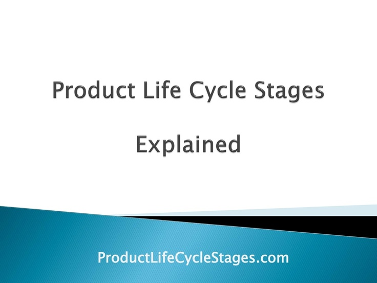 product life cycle of soap