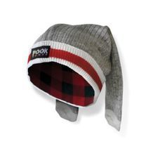 #SearsWishlist Pook Men's Winter Toque from Sears Catalogue  $24.99