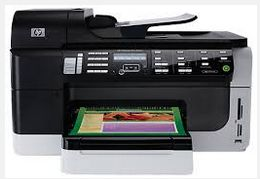 HP Officejet Pro 8500 All-in-One Printer - A909a Driver Download - http://progroupal.com/hp-officejet-pro-8500-all-in-one-printer-a909a-driver-download/  isit http://progroupal.com to read more on this topic