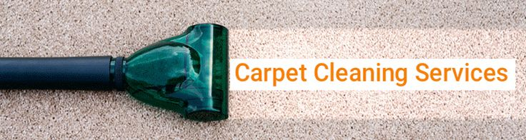 Zenith Cleaning Services, your carpet provides you with a multitude of benefits.