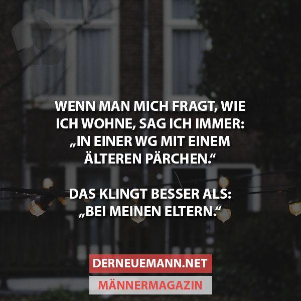 WG #derneuemann #humor #lustig #spaß
