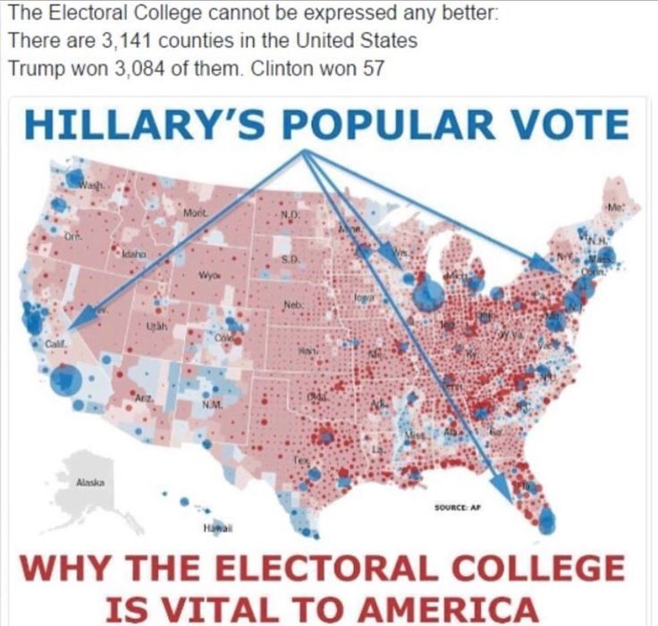 the constitution as democratic and the need for the electoral college to be removed The district's electoral votes have yet to prove decisive in a presidential election the smallest electoral college majority won by a democratic president since the twenty-third amendment's ratification was the 56 vote majority achieved by jimmy carter in 1976.