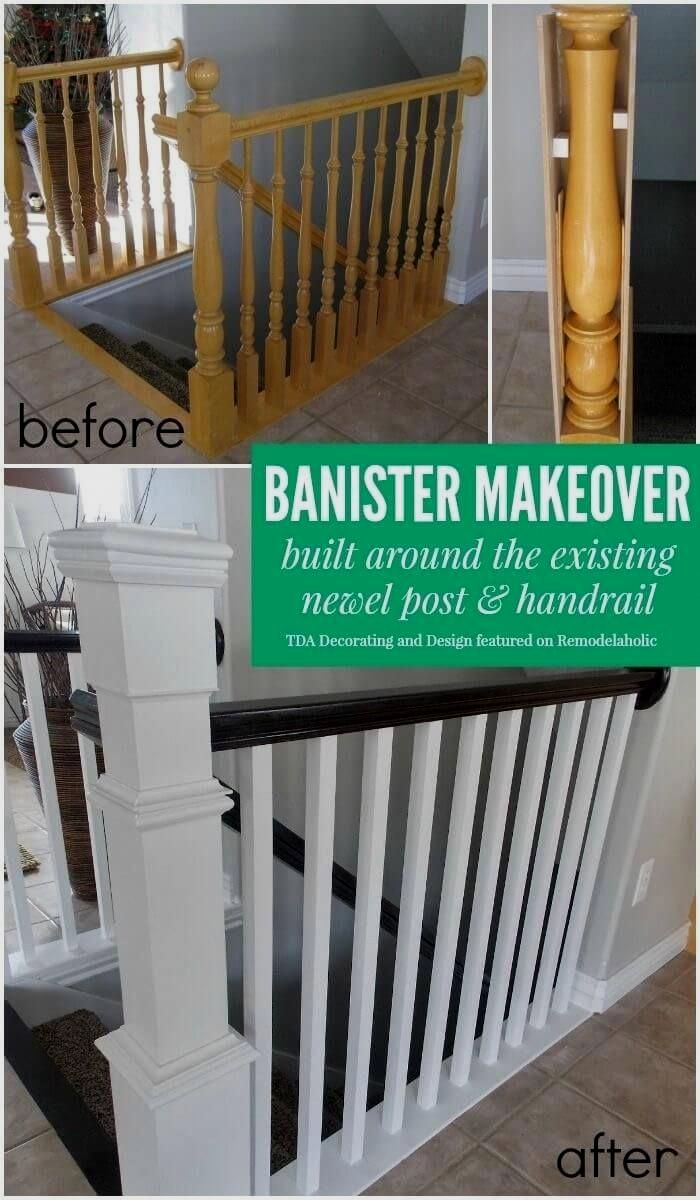 14 Budget Friendly Home Improvements That Cost Less Than 100 To Complete Diy Home Improvement Updating House Home Diy