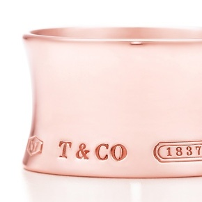 Tiffany & Co. | Browse Rings | International
