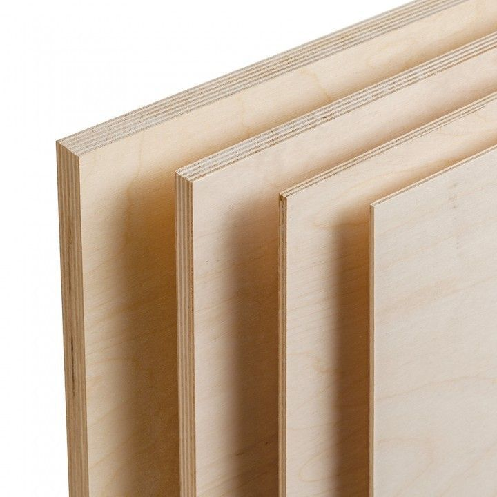 Best 25 Baltic Birch Ideas On Pinterest Plywood Cost