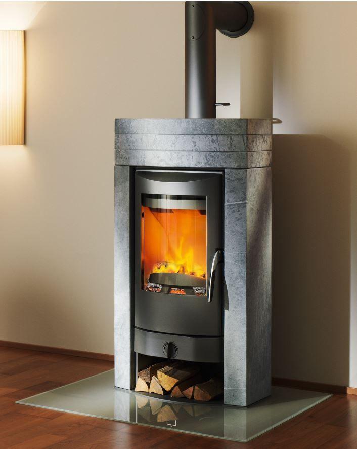 15 best po le granulets images on pinterest. Black Bedroom Furniture Sets. Home Design Ideas