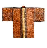 biokimono made from kobucha