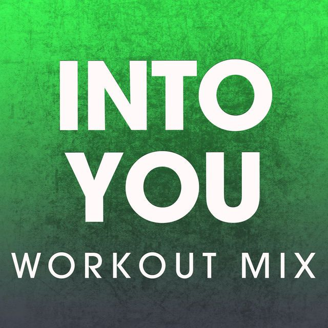 Cycle PowerMix, Vol  2 by Power Music Workout on Apple Music | music