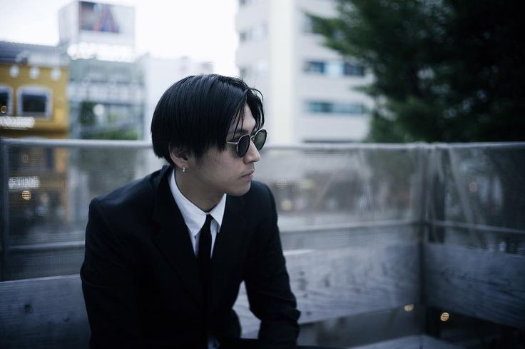 私服を選ぶのがめんどくさい時は、セットアップ。  #me #tokyo #japan #glasses #oliverpeoples