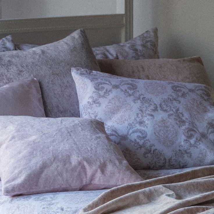 Mint Comforter Set - RosenberryRooms.com