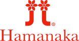 Pins&Needles Haberdashery Emporium   Products   Hamanaka   Wordmark   Logo
