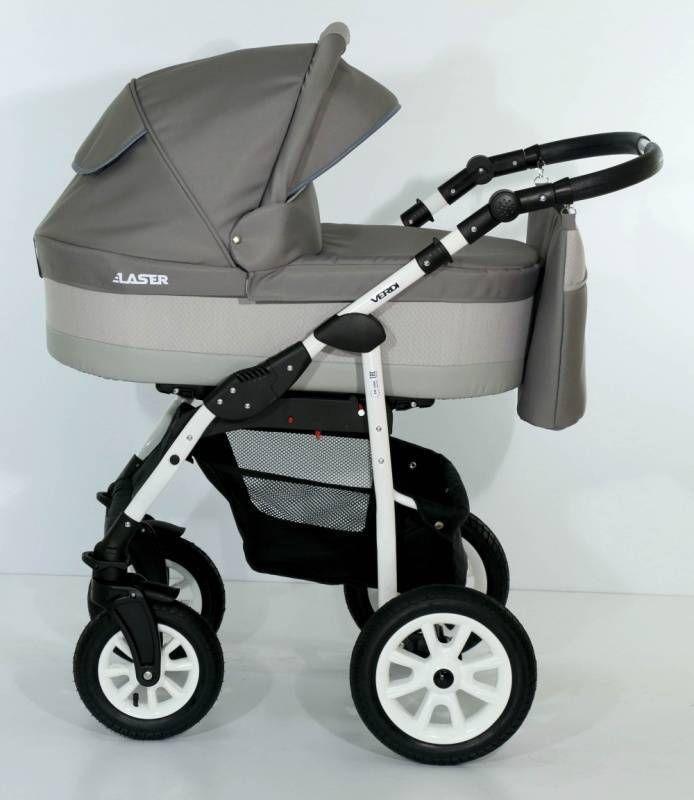 Детская коляска 2 в 1 VERDI Laser 01  Цена: 205 USD  Артикул: tw6348   Подробнее о товаре на нашем сайте: https://prokids.pro/catalog/kolyaski/kolyaski_2_v_1/detskaya_kolyaska_2_v_1_verdi_laser_01/