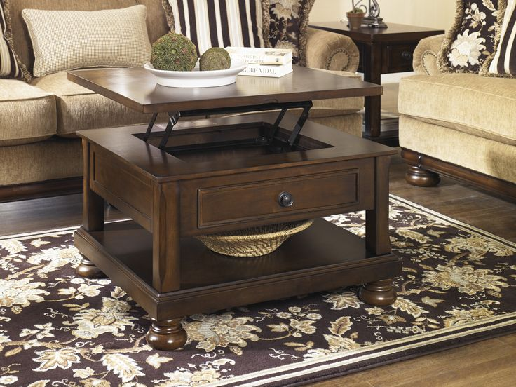 354 best Coffee and End Tables images on Pinterest Occasional