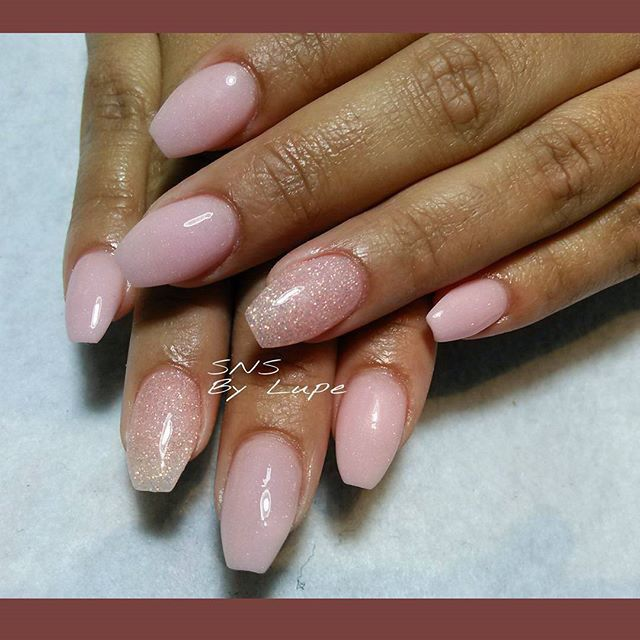 27 best SNS Nails images on Pinterest | Dipped nails, Sns nails and ...