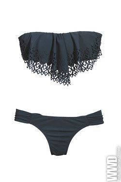 Looooove this bathing suit!