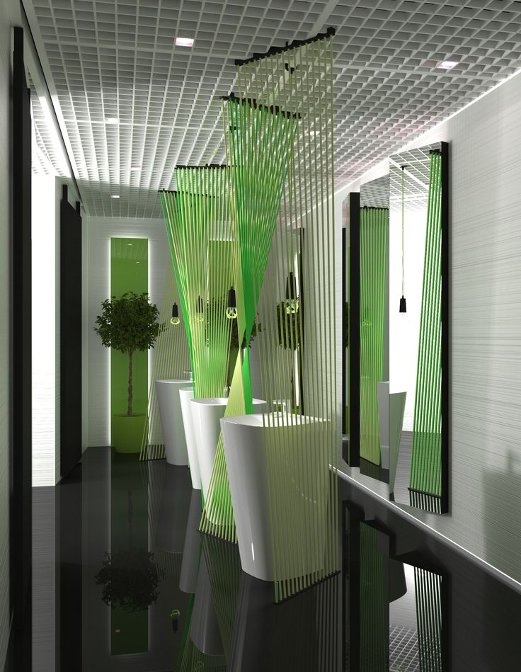 Office Bathroom Designs 70 Best Office Bathroom Design Images On Pinterest  Office