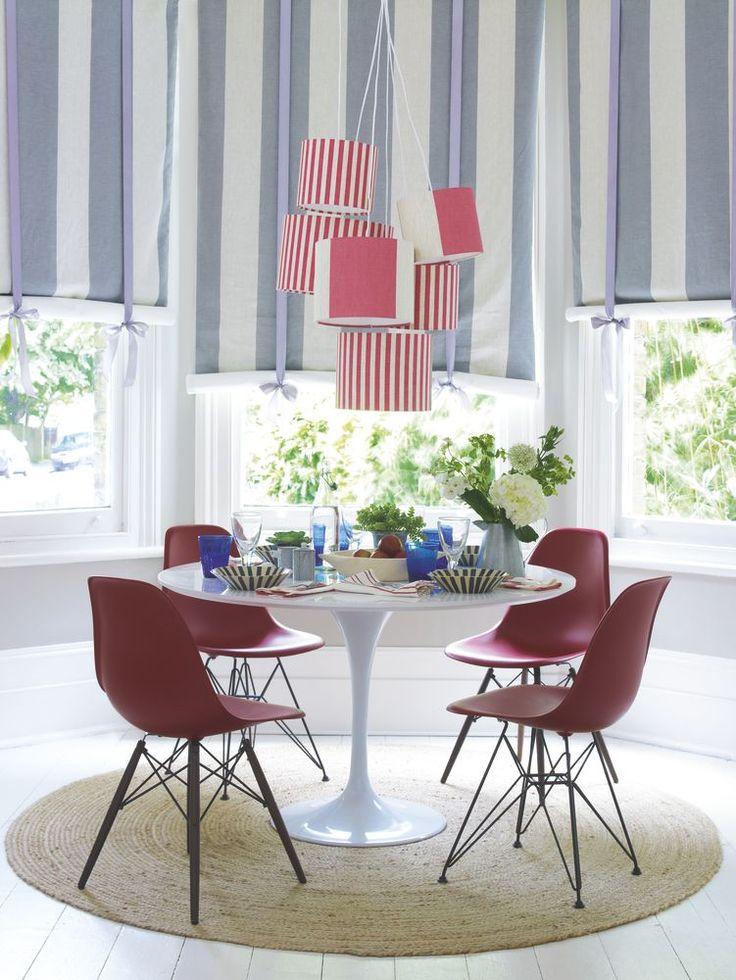 63 best images about Dining room ideas on PinterestLwren scott