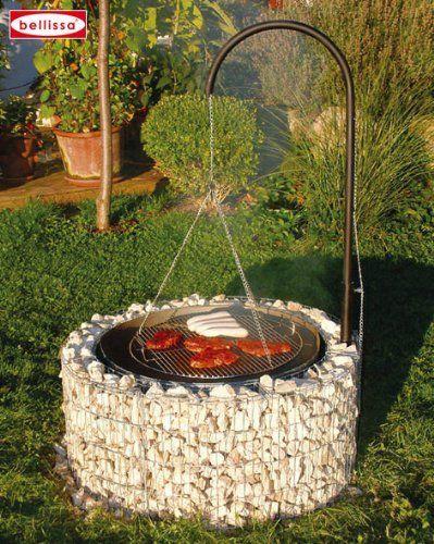 die besten 25 grillkamin selber bauen ideen auf pinterest selber bauen pizzaofen pizzaofen. Black Bedroom Furniture Sets. Home Design Ideas