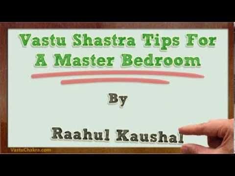 50 Best Vastu Shastra Images On Pinterest Vastu Shastra Vedic Astrology And Buddhist Temple