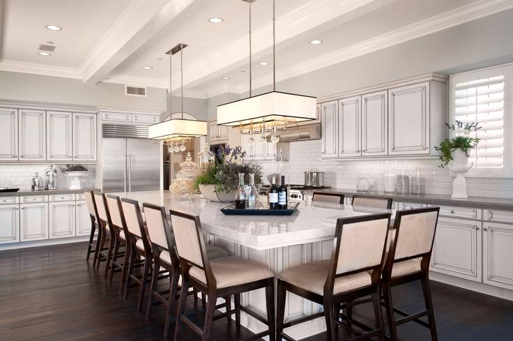Arista Kitchen Designs