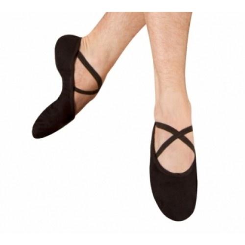 ballet shoes for men - photo #9