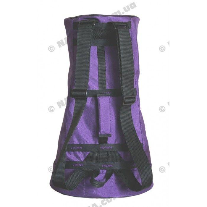 Djembe Bag DS-01