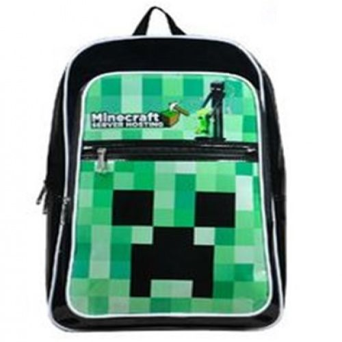 33 best MineCraft images on Pinterest | Minecraft, Creeper and ...