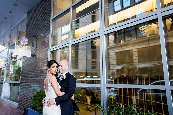 Exceptional Boston weddings in Downtown Boston. Explore the top Boston wedding venues.