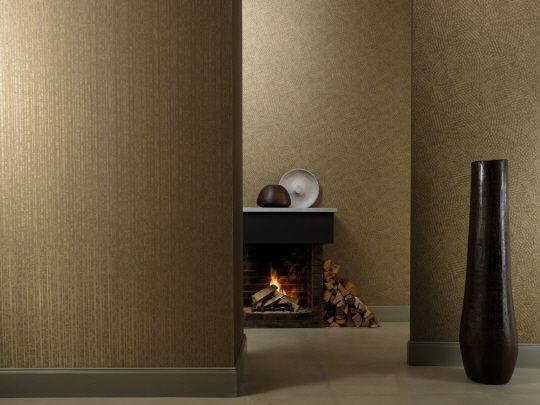 19 besten Design Luigi Colani Tapeten Bilder auf Pinterest - tapeten wohnzimmer braun