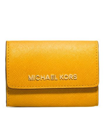 Michael Kors leather coin purse  http://rstyle.me/n/vfcfspdpe