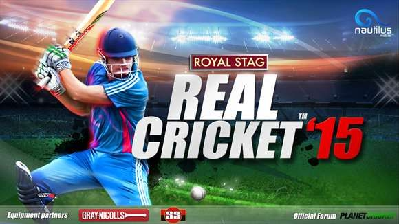 Download Free Cricket Games Apps & APK http://downloadfreecricketgames.blogspot.com/