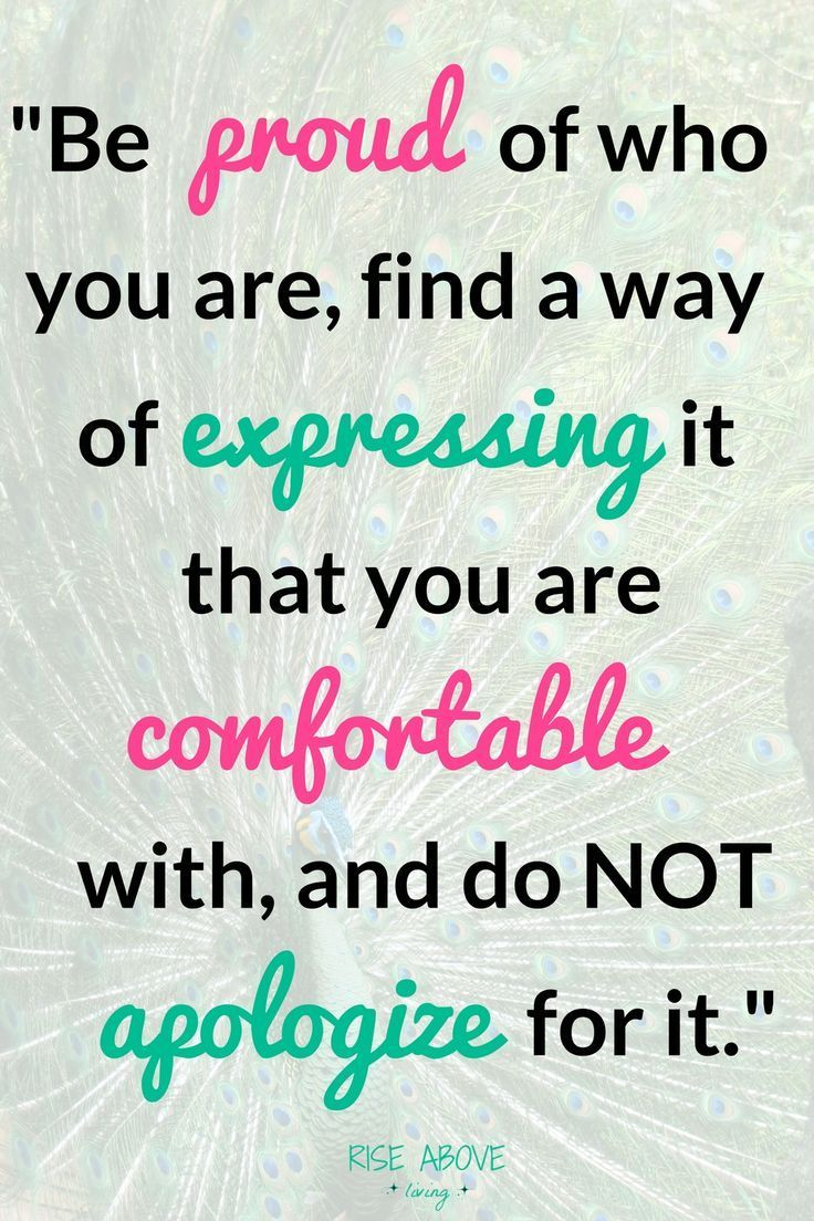 Low Self Esteem Quotes Best 25 Self Esteem Quotes Ideas On Pinterest  Freud Quotes Low