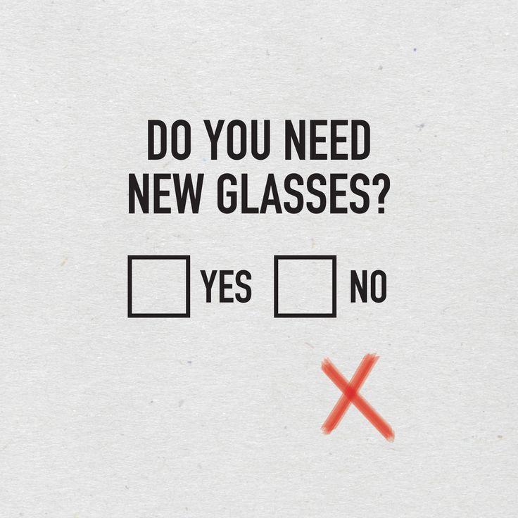 200+ best Eye Humor images by Broome Optical on Pinterest | Eye ...