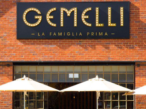 Gemelli Italian Restaurant http://www.eatout.co.za/venue/gemelli-italian-restaurant/