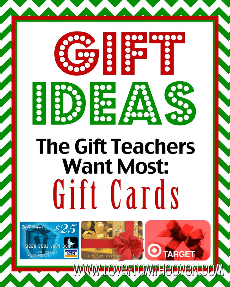 Best 25+ Real teacher ideas on Pinterest   Equivalent fractions ...