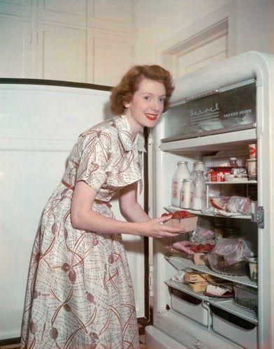 Deborah S Kitchen