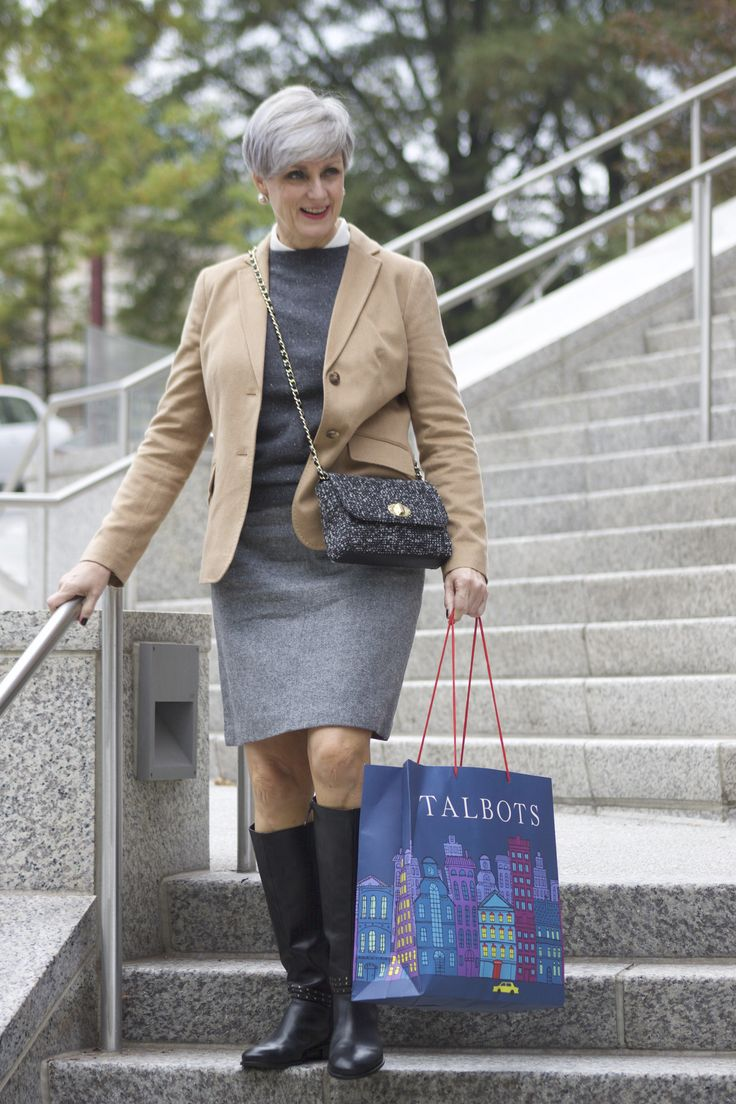 73 best work outfits: stylish business attire images on pinterest