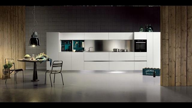 22 best Rossana Cucine images on Pinterest | Interior, Kitchen ...