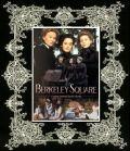 Сериал Беркли-сквер смотреть онлайн бесплатно 1998 все серии / Berkeley Square online