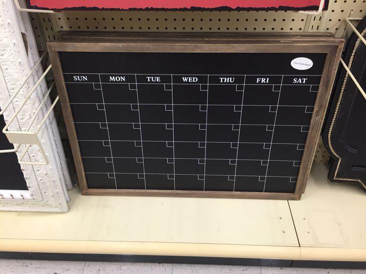 Blank Calendar Hobby Lobby : Best hobby lobby coupon ideas on pinterest