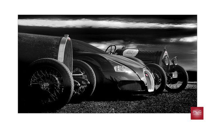 Bugatti-002 | by plg.photography1