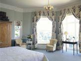 Principal room Priory Bay Hotel.