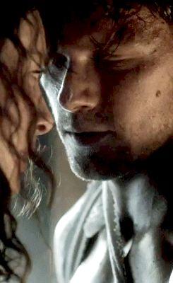 Jamie-Claire..
